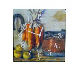 Часы настенные OR317