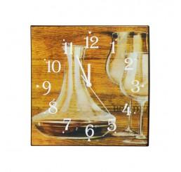 Часы настенные OR5583