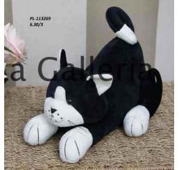 """Блокиратор двери """"чёрная кошка"""" PL-113269"""