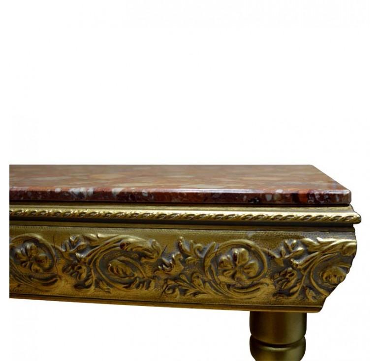 Консольный столик C9657/AVO/453
