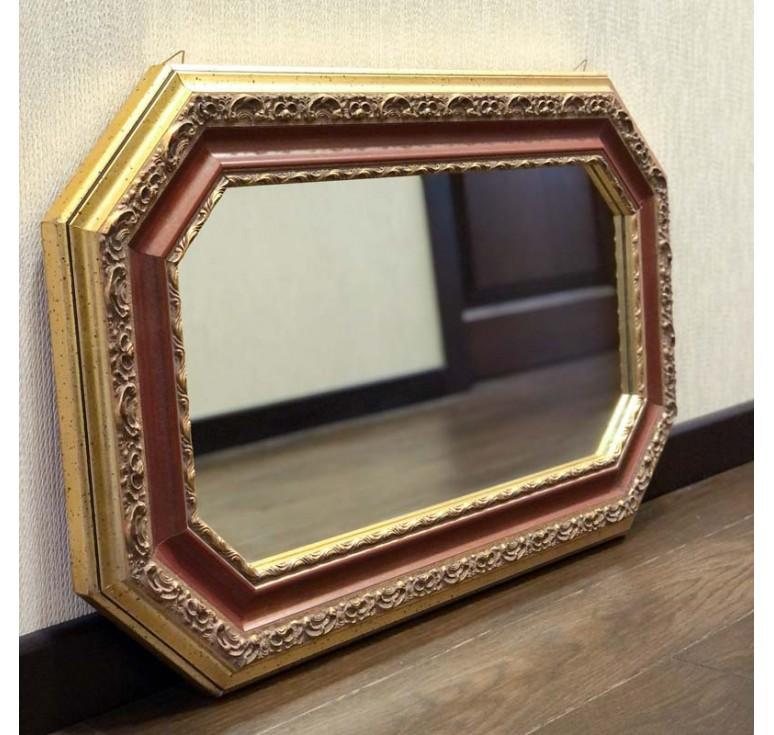 Зеркало арт. T00236/ORR