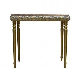 Консольный столик SA2061
