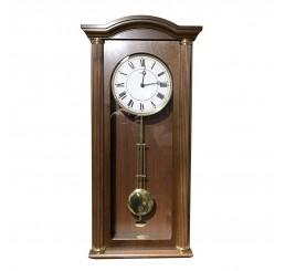 Часы настенные W7014/1
