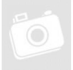 Зеркало с фацетом M8404/ORO/277