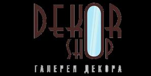 DekorShop