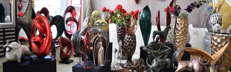 e9d1defb37f9 Интернет магазин Декоратор Предметы декора и интерьера для вашего дома из  Италии